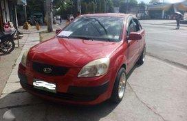 Car for sale KIA Rio 2008