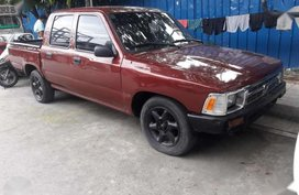 95 Toyota Hilux FOR SALE