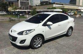 2011 Mazda 2 Automatic FOR SALE
