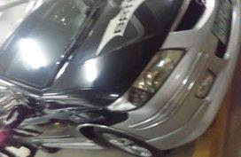 2005 Mazda Premacy 1.6 Engine Body Sports For Sale