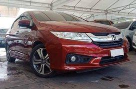 2017 Honda City 1.5 VX Navi CVT Automatic For Sale