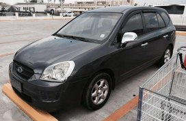 Kia Carens 2008 For Sale Carens 2008 Best Prices For Sale Philippines