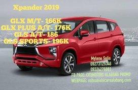 Mitsubishi New 2018 Units For Sale