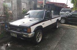 Mazda B2200 1989 for sale