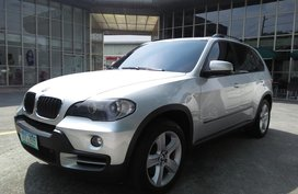 2012 BMW X5 Xdrive 3.0 Twin For Sale