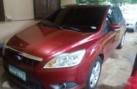 Ford Focus 2012 MT FOR SALE