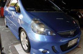 Honda Jazz 2006 1.5 VTEC FOR SALE
