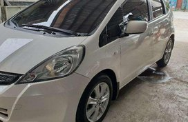 2014 Honda Jazz a/t All power All original