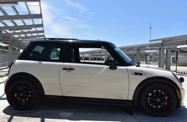 Mini Cooper S 2005 for sale