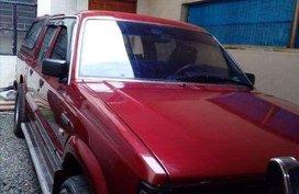 Mazda B2200 1995 for sale