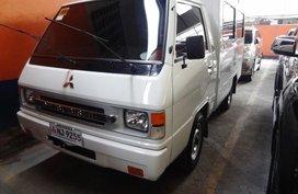 Mitsubishi L300 2016 for sale