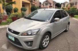 RUSH SALE Ford Focus 2012 Diesel Automatic