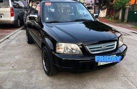 1999 Honda Cr-V for sale
