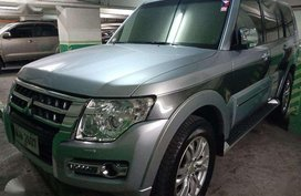 Mitsubishi Pajero 2015 For Sale Pajero 2015 Best Prices For Sale