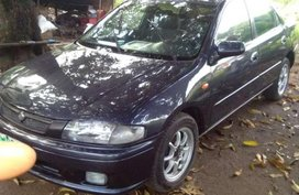 Mazda 323 reyban 1997 for sale