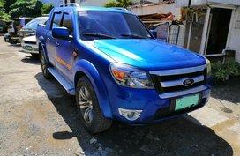 Ford Ranger 2011 for sale