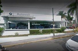 BMW Autowelt Cebu Inc.