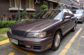 Nissan Cefiro 1997 for sale