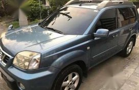Nissan Xtrail 2008 Tokyo Edition 250x AT for sale