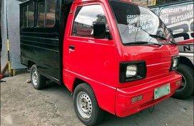 1998 Suzuki Multicab Local Unit for sale