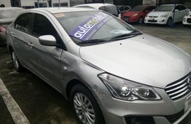2016 Suzuki Ciaz for sale