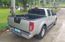 Nissan Navara 2012 for sale