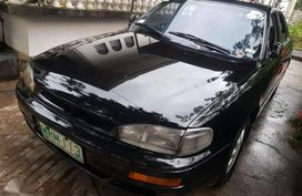 Toyota Camry 97 Us version FOR SALE