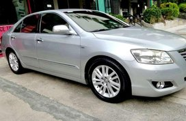 2006 Toyota Camry 3.5Q FOR SALE