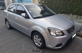 2012 KIA RIO LX for sale