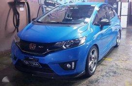 Honda Jazz 2016 VX FOR SALE