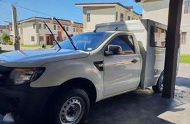 Ford Ranger 2014 FB for sale