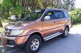 Isuzu Crosswind 2005 Xuvi for sale