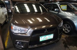 2011 Mitsubishi Asx In-Line Manual for sale at best price