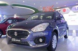 30K Suzuki Swift Dzire for sale