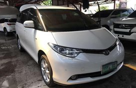 2009 Toyota Previa gas automatic FOR SALE
