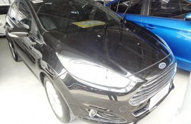 2014 Ford Fiesta Inline Automatic for sale at best price