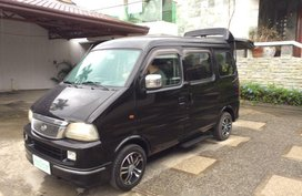 2017 Suzuki Multicab for sale