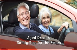 Essential safe driving tips for elder drivers in the Philippines
