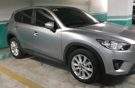 2013 Mazda Cx-5 For Sale