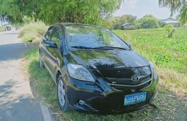 Totoya Vios 2010 for sale