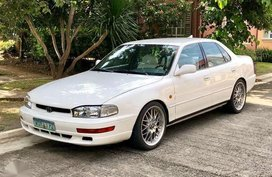 1994 Toyota Camry Le 22L FOR SALE