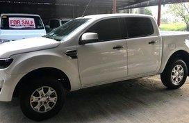 Ford Ranger 2017 For sale
