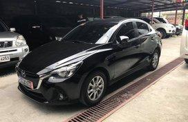 Mazda 2 2017 For sale