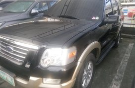 2008 FORD EXPLORER FOR SALE