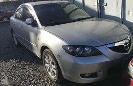 2010 Mazda 3 1.6 V AT Gas for sale