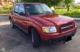 Ford Explorer 2001 for sale