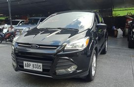 2015 Ford Escape for sale