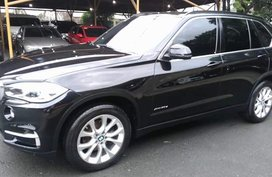 2016 Bmw X5 Xdrive 3.0L Local For Sale