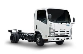 ISUZU Elf TRUCKS New 2018 For Sale