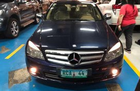 2008 Mercedes Benz for sale